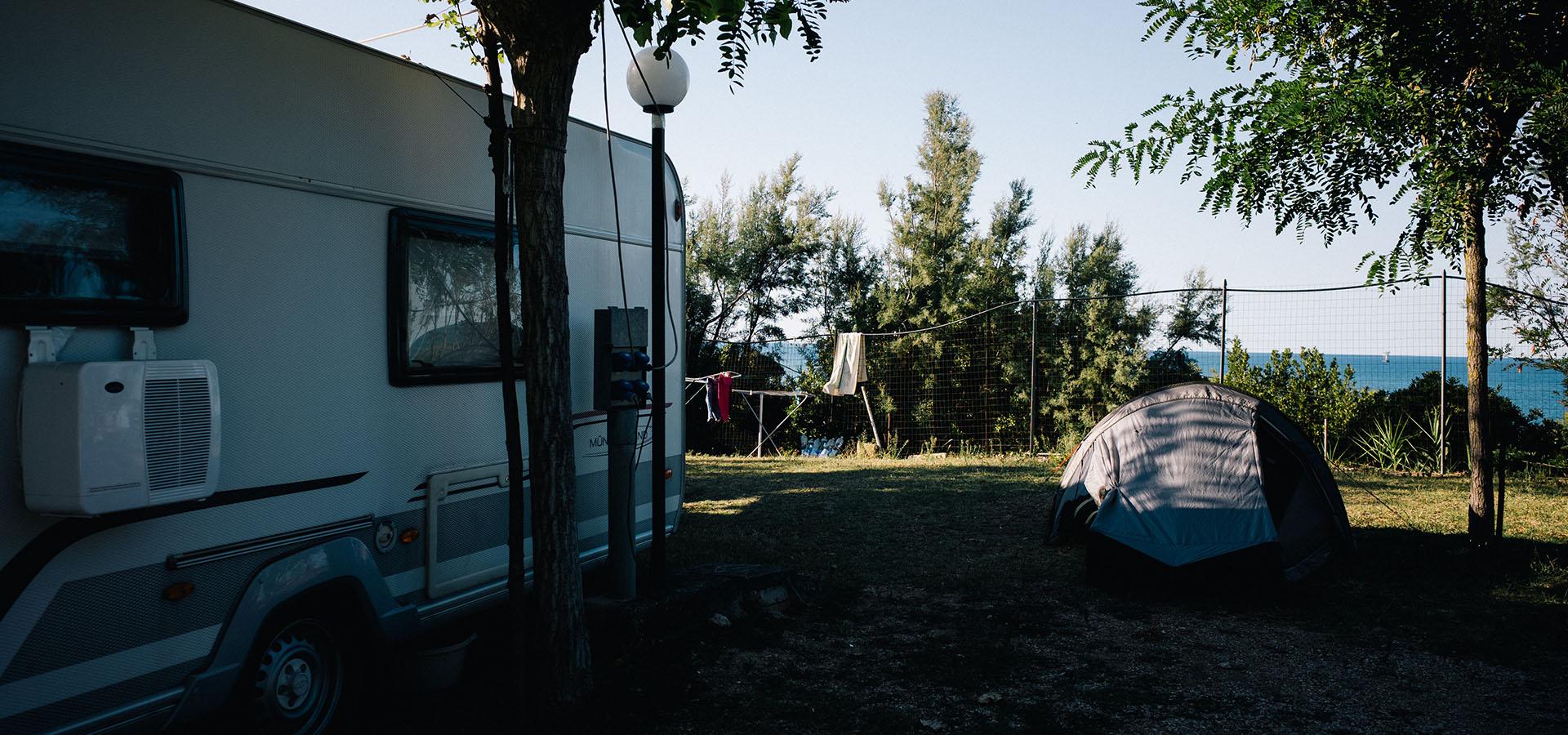 campeggioback2